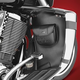 Classic Pac-A-Derms - V30-105BKC