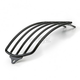 Black Solo Fender Rack for Indian Scout - P9500-002