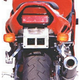 Fender Eliminator Kit - 1H902