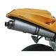 Fender Eliminator Kit - 1H1000
