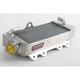 Power-Flo Off-Road Radiator - FPS11-YZ85