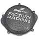 Factory Racing Clutch Cover - CC-38A