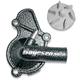 Super Flow Water Pump and Impeller Kit - WPK-08