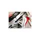 Radiator Braces - 18-086