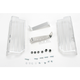 Radiator Guards - KTF-0292