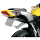 Supersport Fender Kit - 46-4009-03