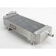 Power-Flo Off-Road Radiator - FPS11-RM85
