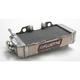 Power-Flo Off-Road Radiator - FPS11-7CRF150-R