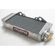 Power-Flo Off-Road Radiator - FPS11250KSL