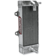 Power-Flo Off-Road Radiator - FPS11-7KTM450-L
