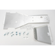 Full Chassis Skid Plate - 0506-0524