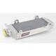 Right Power-Flo Off-Road Radiator - FPS11-9KTM300-R