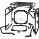 Expedition Luggage Rack System - 1510-0149