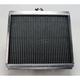 Power-Flo Off-Road Radiator - FPS11-9ARCTIC
