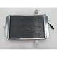 Power-Flo Off-Road Radiator - FPS11-DS450