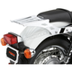 Solo Luggage Rack (Formed) - 02-4114