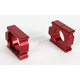Axle Adjuster Blocks - 010RD231000