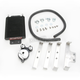 High-Performance Oil Cooler - FPS-OCK-10CR250