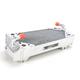Left X-Braced Aluminum Radiator - MMDBRMZ45005LX