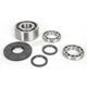 Front Differential Bearing Kit - 1205-0213