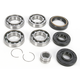 Front Differential Bearing Kit - 1205-0215