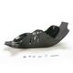 Carbon Fiber Skid Plates by Eline - 0506-0726