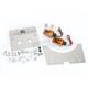 Fender Eliminator Kit - 1Y1003