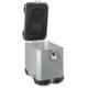 Medium Sliver Expedition Side Case - 3501-0924