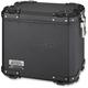 Large Black Expedition Side Case - 3501-0925