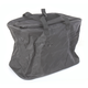Small Side Case Liner - 3501-0928