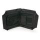 Small Side Case Organizer - 3501-0929