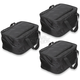 Medium Side Case Packing Cubes (3-pc) - 3501-0930