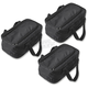 Large Side Case Packing Cubes (3-pc) - 3501-0933