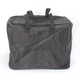 Large Side Case Liner - 3501-0934