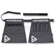 Black Tool Bag for MX Stands - 98-3002