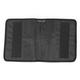 Elite Tail Bag Neoprene Base - 8262-9305-00