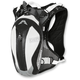White Turbo 1.5L Hydration Pack - 3519-0003