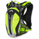 Hi Viz Turbo 1.5L Hydration Pack - 3519-0005