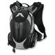 Black Turbo 2.0L Hydration Pack - 3519-0006