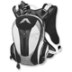 White Turbo 2.0L Hydration Pack - 3519-0007