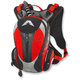 Red Turbo 2.0L Hydration Pack - 3519-0008
