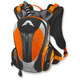 Orange Turbo 2.0L Hydration Pack - 3519-0011