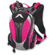 Pink Turbo 2.0L Hydration Pack - 3519-0012