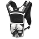 White Turbo 2.0L RR Hydration Pack - 3519-0015
