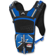 Blue Turbo 2.0L RR Hydration Pack - 3519-0017