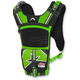 Green Turbo 2.0L RR Hydration Pack - 3519-0018