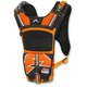 Orange Turbo 2.0L RR Hydration Pack - 3519-0019