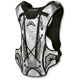 White Turbo 3.0L Hydration Pack - 3519-0022