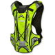 Hi Viz Turbo 3.0L Hydration Pack - 3519-0023