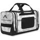 White Sixer Optics Case - 3512-0147